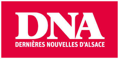 Article sur Hymenoptera dans le journal local DNA